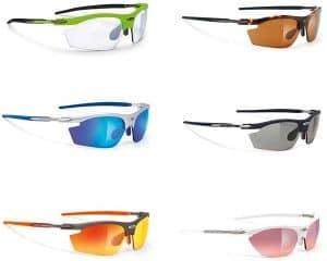 RP brýle Herlango